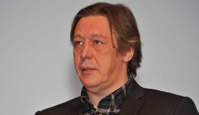 Сын Ефремова объяснил отказ от помощи отцу после смертельного ДТП: Было очень больно