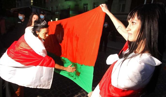 Эксперт Корнеенко заявил о влиянии санкций на Белоруссию: Экономика приближается к тупику