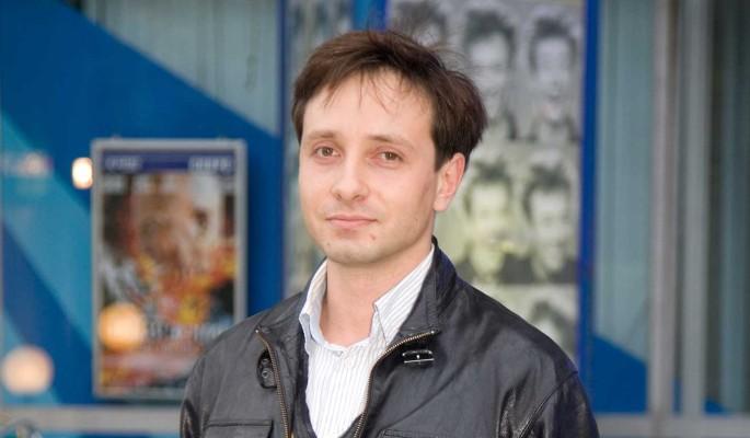 """Звезда """"Сватов"""" рассказала о судьбе многострадального седьмого сезона"""