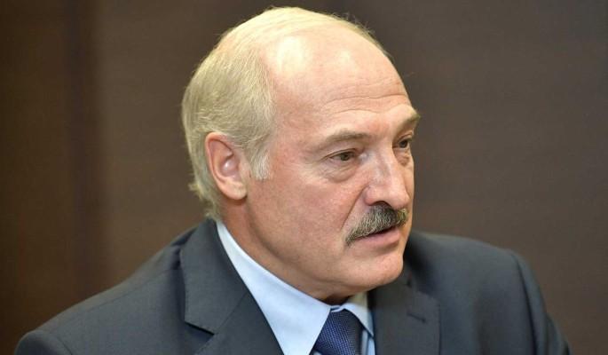 Из-за многовекторной политики Лукашенко США превратят Белоруссию в заповедник – политолог Ищенко