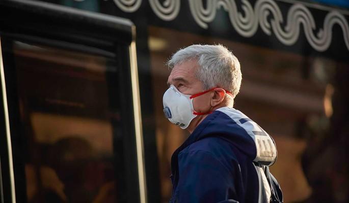 Собянин отменил часть коронавирусных ограничений в Москве