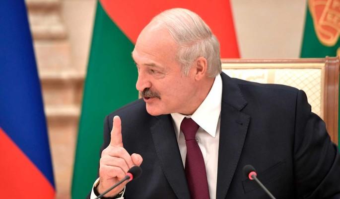 Путину будет сложно подтолкнуть Лукашенко к транзиту власти после протестов в России – политолог Карбалевич