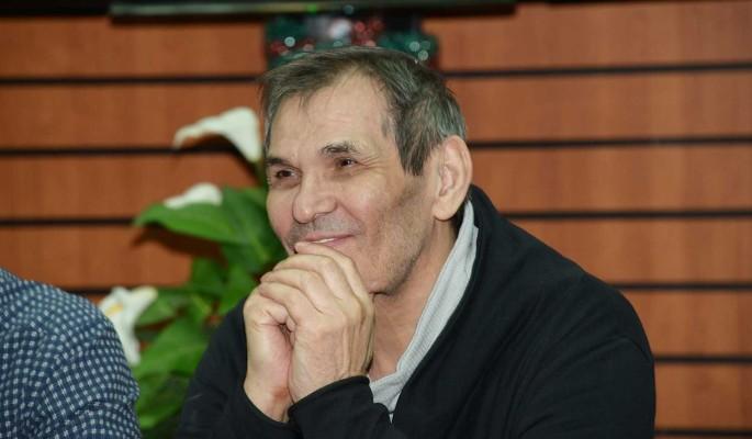 """""""Отмирают ткани мозга"""": Алибасов не пришел на суд по квартире из-за угрозы стать овощем"""