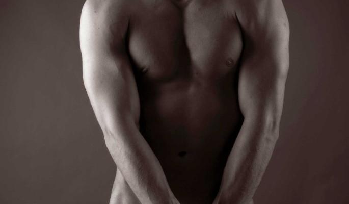"""""""Его грохнул бывший с новым любовником"""": друг назвал участников смертельной гей-оргии Шевчука"""
