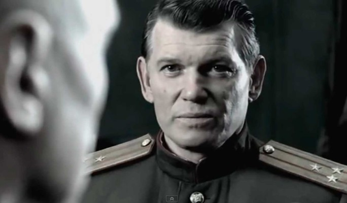 "Умер актер сериала ""Молодежка"": подробности"
