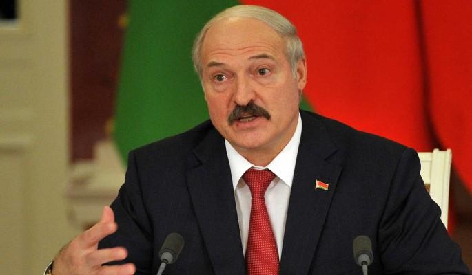 Политолог Алесин: Запад потерял рычаги давления на Лукашенко