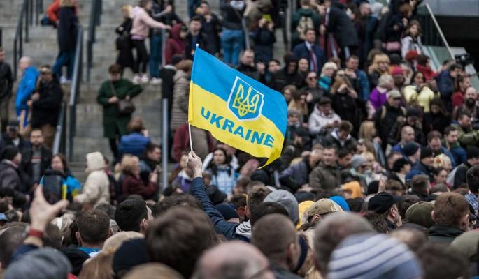 Философ Дугин сообщил о распаде Украины: Этот процесс неостановим