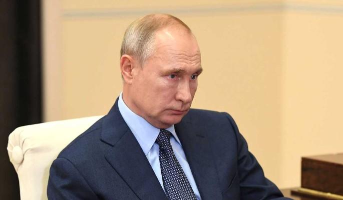 Подписал без всяких условий: как Путину удалось уговорить Байдена на ДСНВ