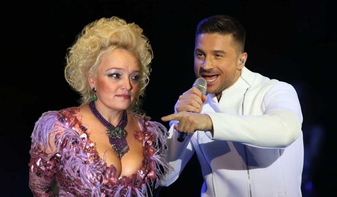 """""""Как это развидеть?!"""": Лазарев спустил армию фанатов на читающую рэп Кадышеву"""