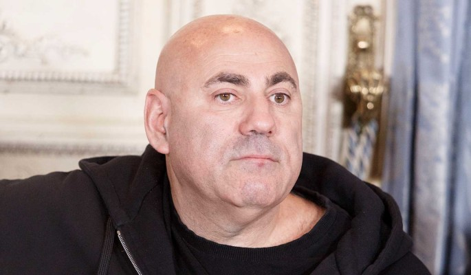 Пригожин назвал Шнурова фекалиями в ответ на угрозу о возбуждении уголовного дела