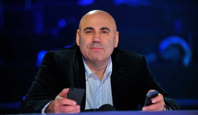 Пригожин взорвался из-за жалобы Шнурова в полицию: Будем привлекать за ложный донос