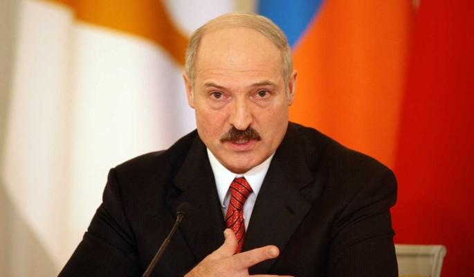"""Белорусский политик Дмитриев: Лукашенко готовит """"вторую инаугурацию"""""""
