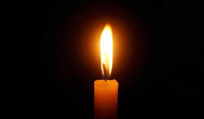 Сраженная горем мать рассказала о последних словах покончившего с собой Шаляпина