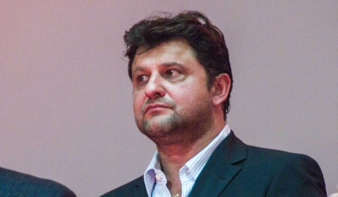 """""""Это тяжело принять"""": актер Самойленко сообщил о трагедии в семье"""