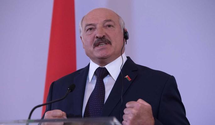 Лукашенко взял на себя слишком много полномочий – эксперт Вассерман