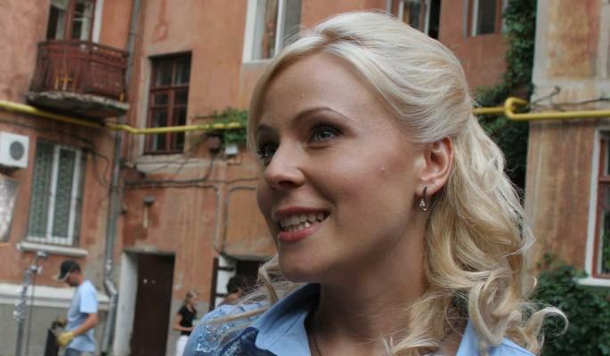 Всегда земные мужчины, а так хочется эмоций: личная жизнь Марии Куликовой находится под угрозой
