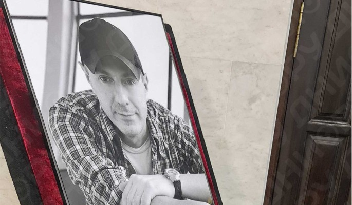 Умершего от анального разрыва Шевчука отказались хоронить в России