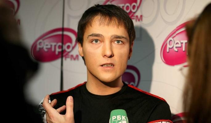 Шатунов выставил на посмешище Разина в суде