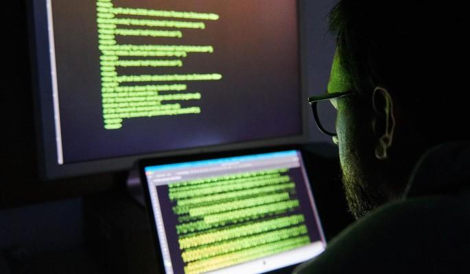 """В СПЧ заявили об """"информационной атаке"""" западных IT-платформ на российских детей"""