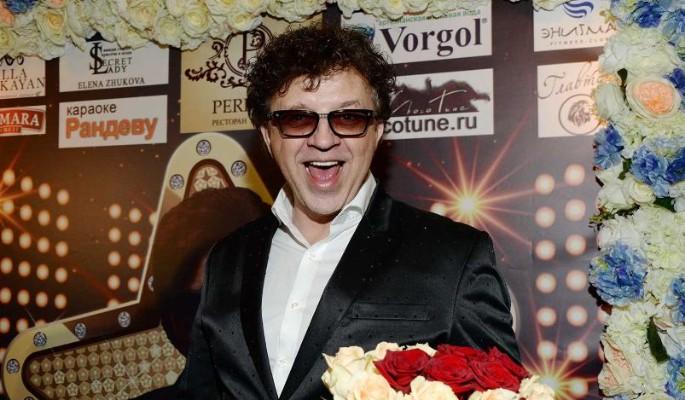 Жуков умоляет бывшую жену продать квартиру в Москве ради погашения долгов