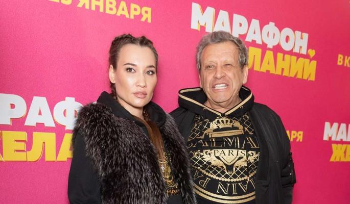 """""""Стыдно, мерзко и гадко"""": вдова Грачевского взорвалась из-за драки на программе ради пиара"""