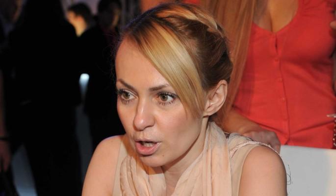 """""""Тяжело смотреть"""": Рудковскую обвинили в издевательствах над сыном"""