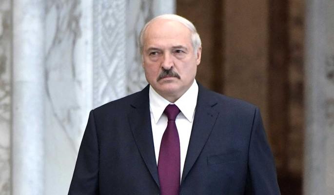 Экс-глава Нацбанка Белоруссии: На замену Лукашенко есть много людей