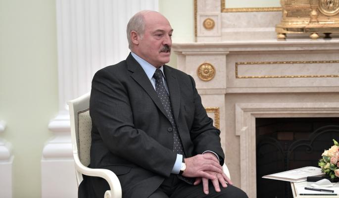 После Всебелорусского народного собрания Лукашенко запустит транзит власти – политолог Алесин