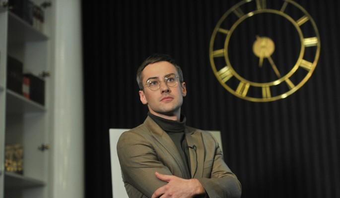 Пополнил ряды безработных: Дмитрию Шепелеву нашли замену