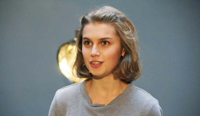 Дарья Мельникова после раздельного отдыха откровенно высказалась о разводе