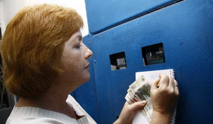 В России цены на электроэнергию побили пятилетный рекорд: в чем причина