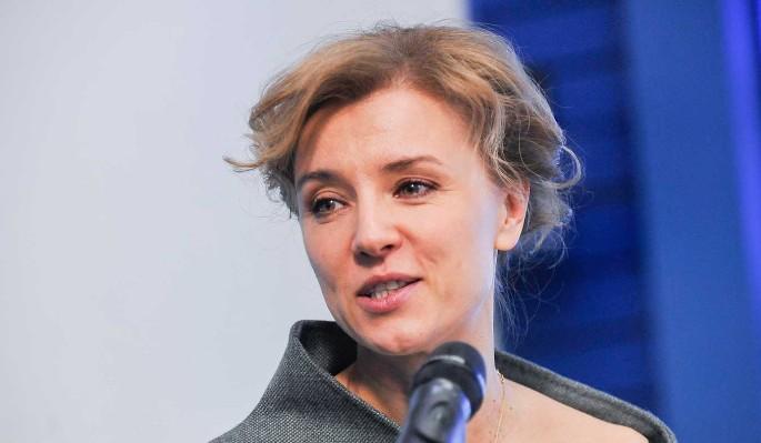 """""""Прожила долгую и сложную жизнь"""": дочь Алферовой выступила с заявлением после смерти знаменитости"""