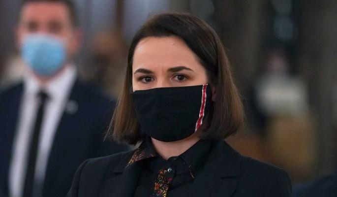 Журналист Почобут: Перед Лукашенко встала дилемма после встречи Тихановской с послом США