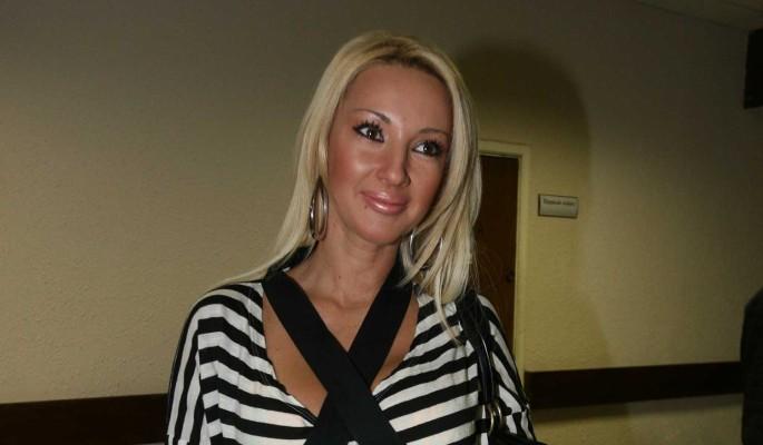 Что ждет любительницу сквернословить Кудрявцеву после запрета мата в соцсетях