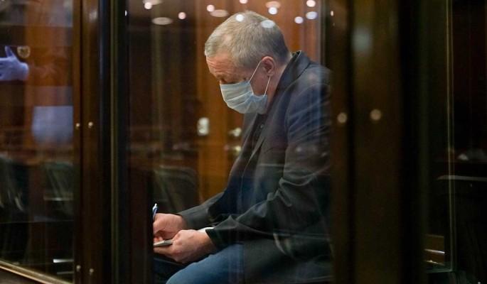 Лжесвидетель сделал громкое заявление о деле Ефремова