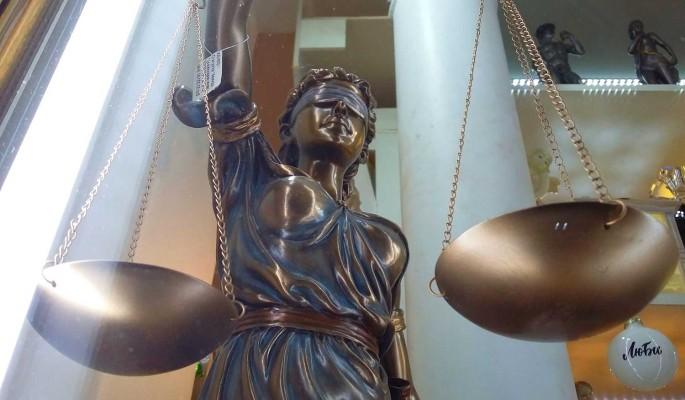 Суд отправил Земфиру на принудительное лечение после убийства ребенка