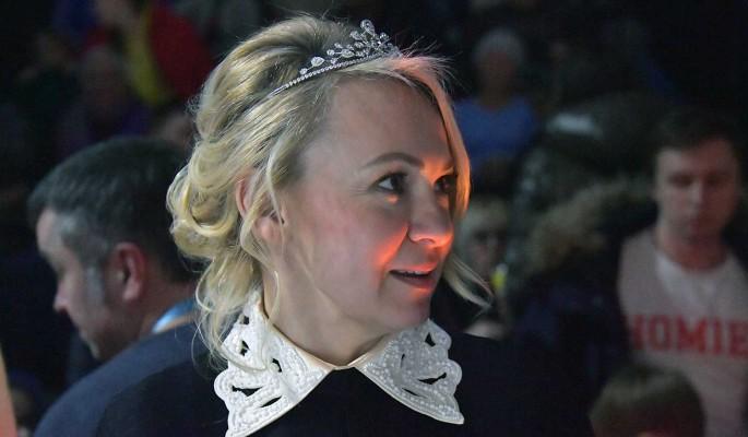 """""""Нелепо выглядит"""": Бузову и Рудковскую приложили за несуразные телодвижения"""