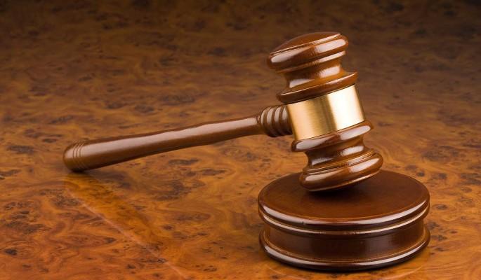 Подкупленные свидетели и лицемерие: суд за наследство актера Борецкого превратился в фарс
