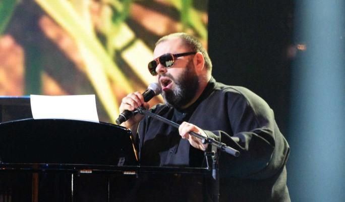 Сбросившего 112 килограммов Фадеева заподозрили во лжи: Сто процентов не сам