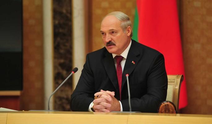 """Политик Дмитриев рассказал о """"манипуляции"""" Лукашенко с Всебелорусским собранием: Избежит будущих выборов"""