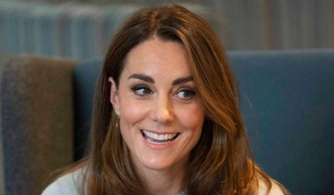 Уговорила Уильяма: Кейт Миддлтон готовится к рождению четвертого ребенка