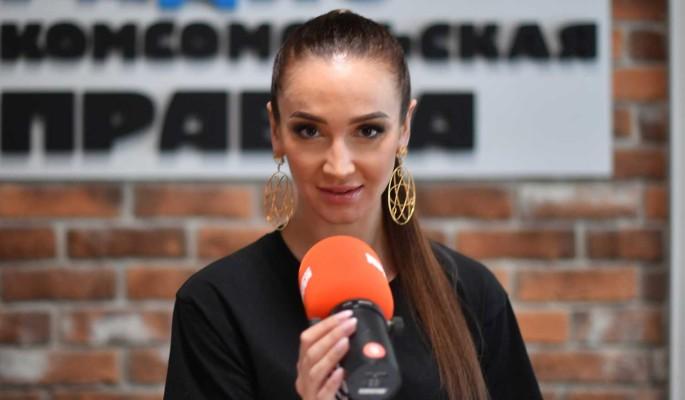"""""""Так неправильно"""": взбешенный отец Бузовой обратился к россиянам"""