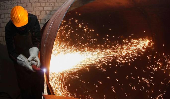 Эксперты предупредили об опасности вывозных пошлин на металл