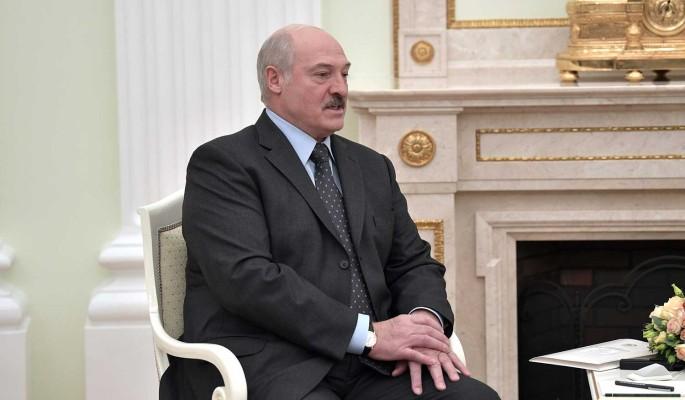Лукашенко отреагировал на обвинения в фальсификации выборов