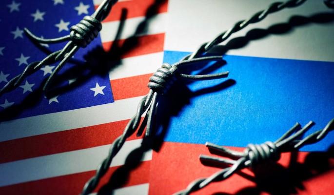 В Госдуме ответили на условие США для отмены санкций против России: Нечем пугать