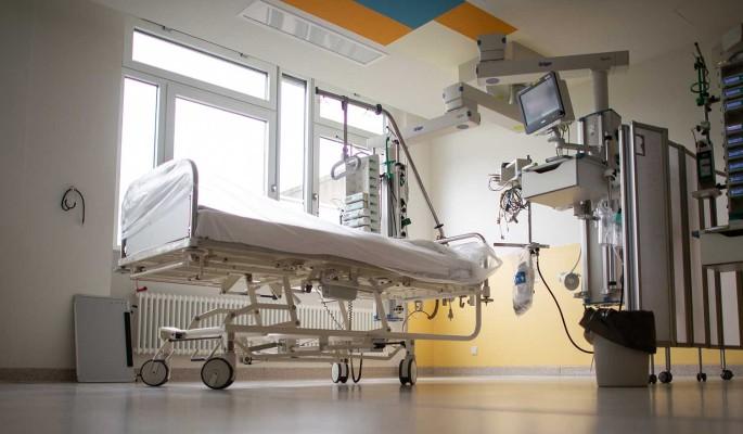 Лом был в шоке: что сказал Михаил Круг перед смертью в операционной