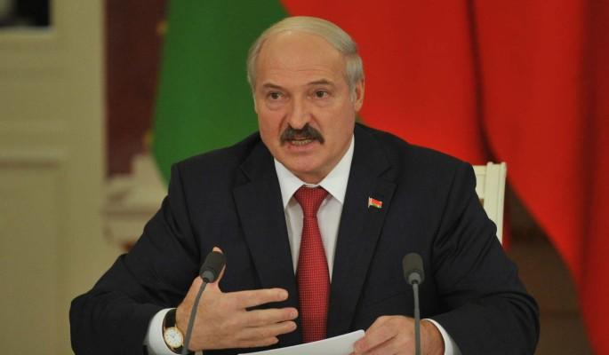 Эксперт Чалый: Лукашенко оправдывался за свои действия на Всебелорусском народном собрании