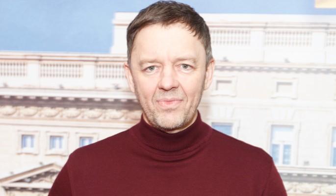"""""""Уральские пельмени"""" нанесли сокрушительный удар бывшему директору"""