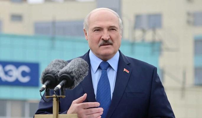 Политолог Казакевич раскрыл главную цель Лукашенко