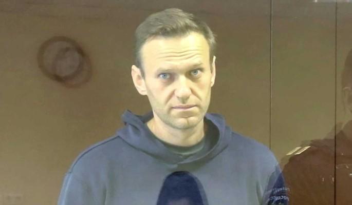 Семья ветерана Артеменко хочет извинений от Навального